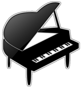 Piano Service Company
